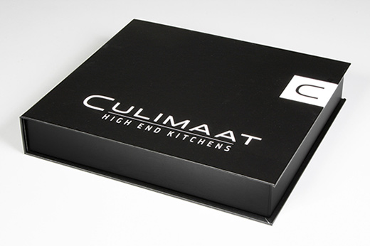 CULIMAAT