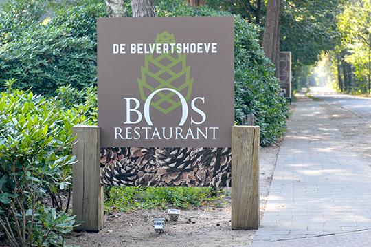 belvertshoeve