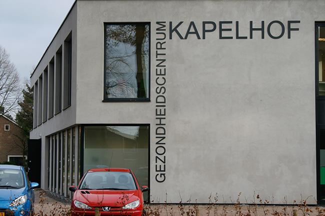 kapelhof1