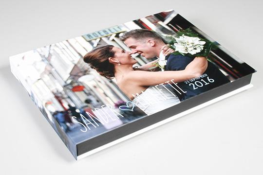 weddingtabs nw 2
