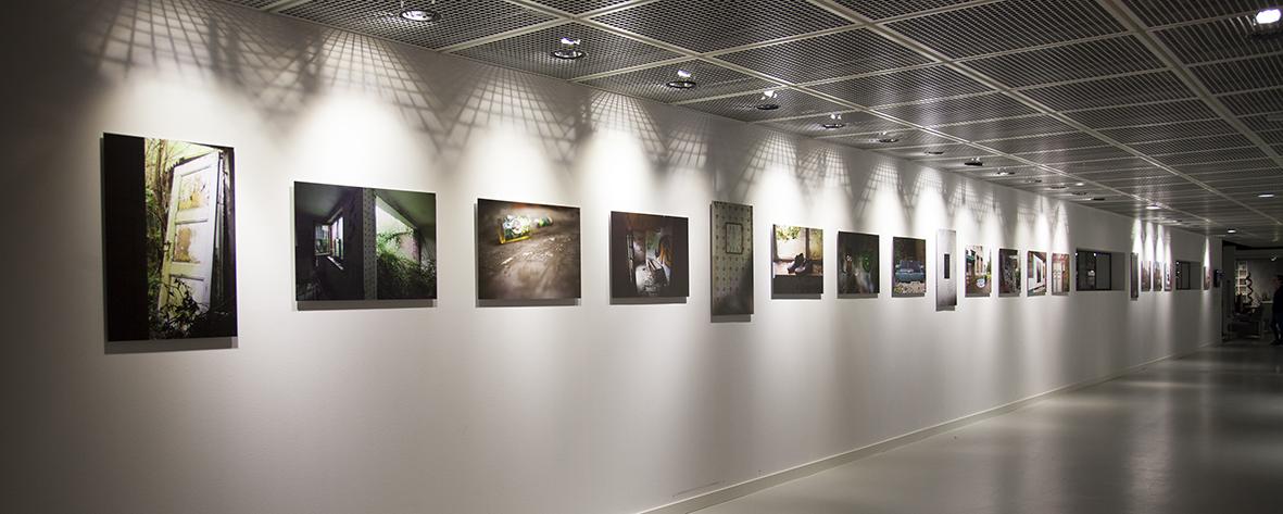 expositie3